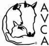 animalchiropractic